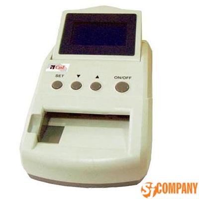 Автоматический детектор валют СmЕ 330
