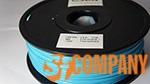ABS пластик ESUN 1,75 мм, светло-голубой