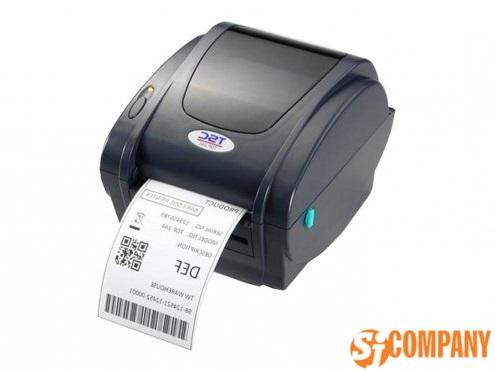 Настольный принтер  TSC TDP-244