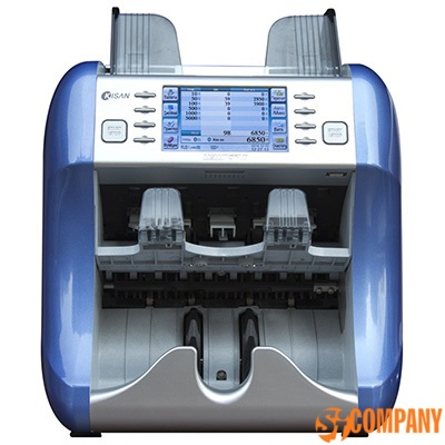 Kisan Electronics