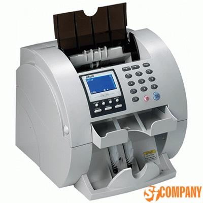 Shinwoo Banking Machines (SBM)