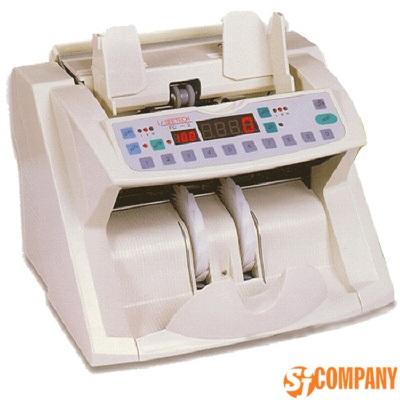 Cчетчик банкнот Unixcam 200