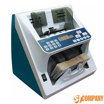 Cчетчик банкнот Unixcam 850ud