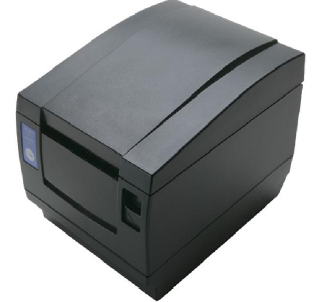 Принтер чеков Citizen CBM 1000 тип II с термопечатью заказать в интернет-магазине с доставкой по России