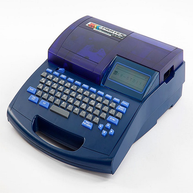 Partex MK8-STD