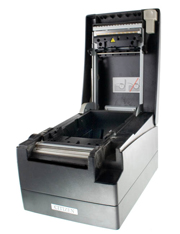 Принтер чеков Citizen CBM 2000