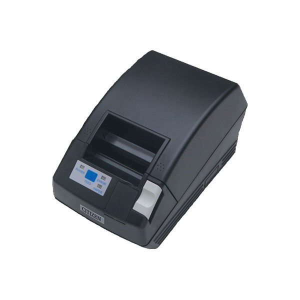 Принтер чеков Citizen CT-280