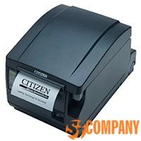 Мобильный чековый принтер Citizen CT-S651