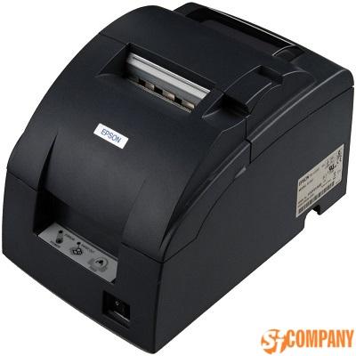 принтеры Epson