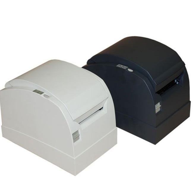 Фискальный регистратор POSprint FP410K