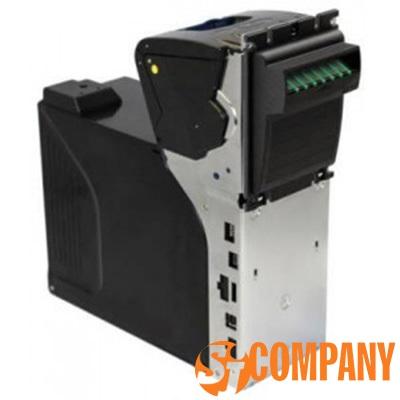 Купюроприеник Cashcode GXC 1500