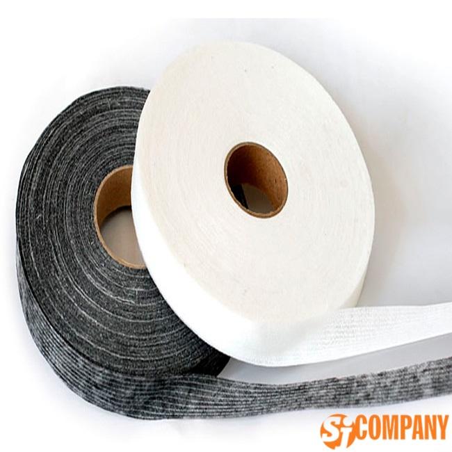 клеевые текстильные ленты