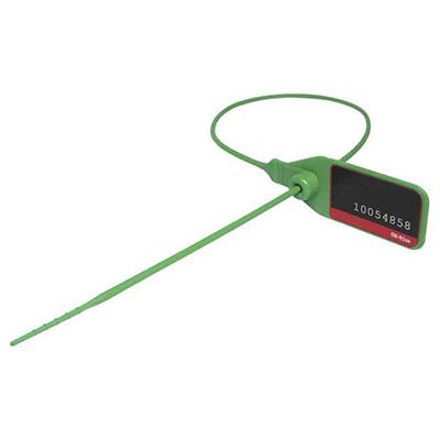 Пломба ПК-91ТП