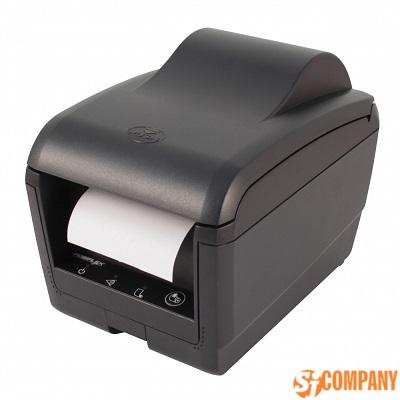 Принтеры чеков Posiflex