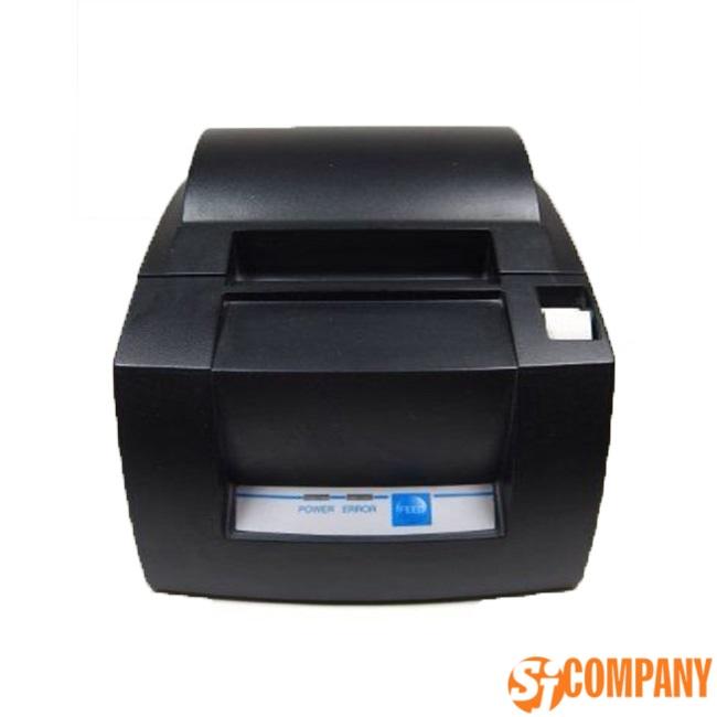 Принтер чеков Citizen CT-S300
