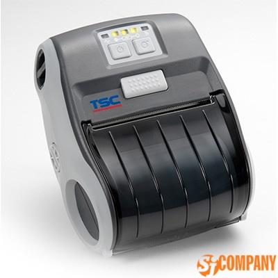 Мобильный принтер TSC Alpha-3R