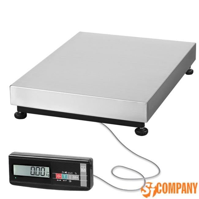 Товарные весы TB-M