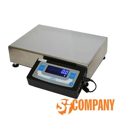 >Невские весы ВМ24001 для проверки гирь