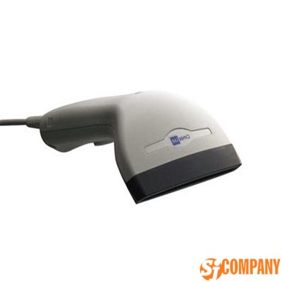 Ручной контактный ССD сканер CipherLab 1090