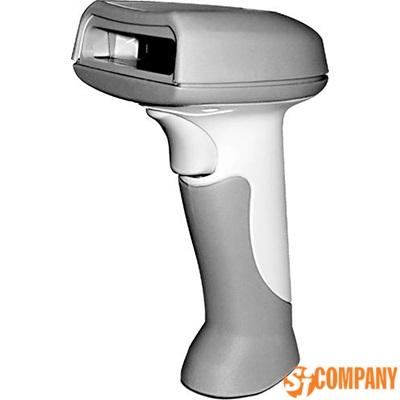 Ручной контактный ССD сканер Cipher Lab CCD-110