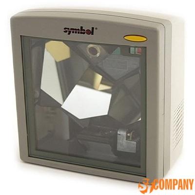 Symbol LS-5700