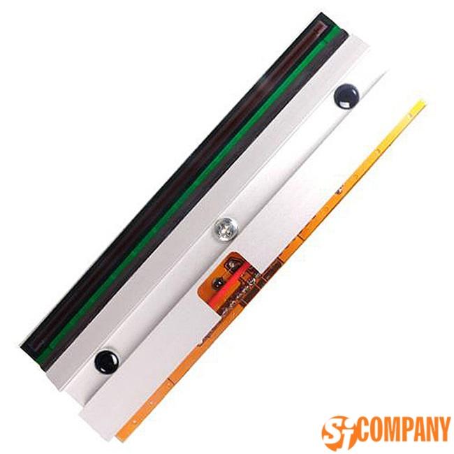 Термоголовка к принтерам Argox X-3000