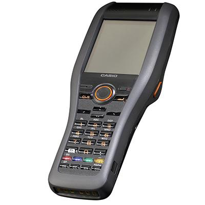 Casio DT-X30