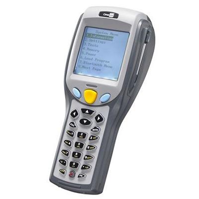 CipherLab 8500
