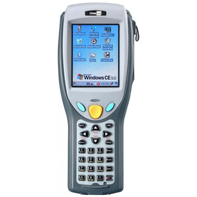 CipherLab 9500