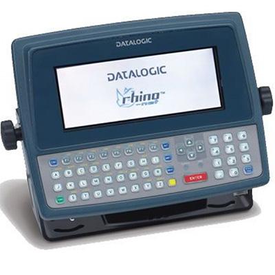 Datalogic Rhino-Net