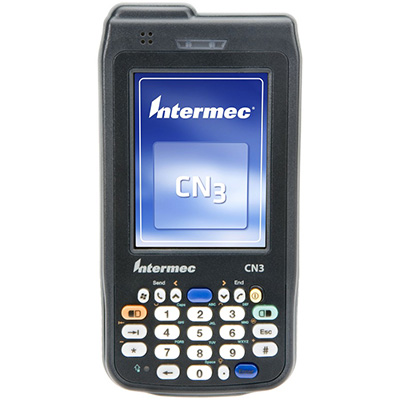 Intermec CN3