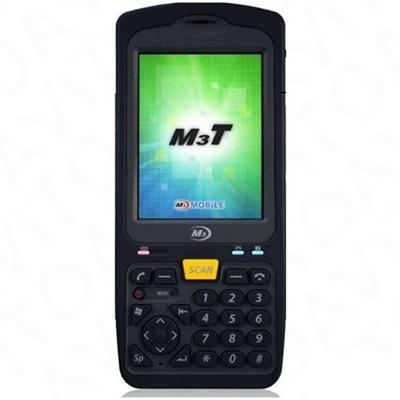M3 Mobile M3T
