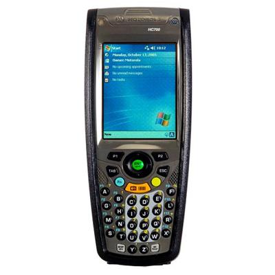 Motorola HC700-L / HC700-G