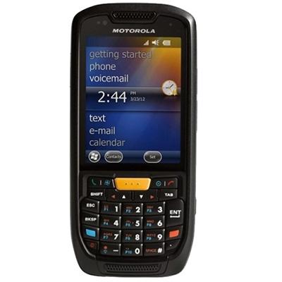 Motorola MC 45
