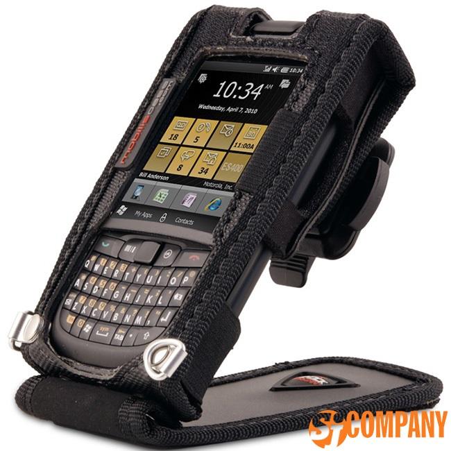 Терминал сбора данных Motorola  es400