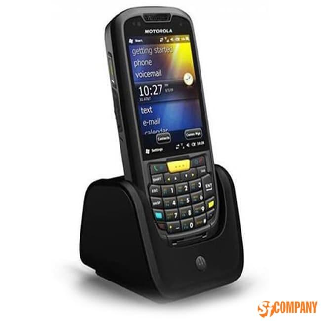 Терминал сбора данных Motorola  MC45