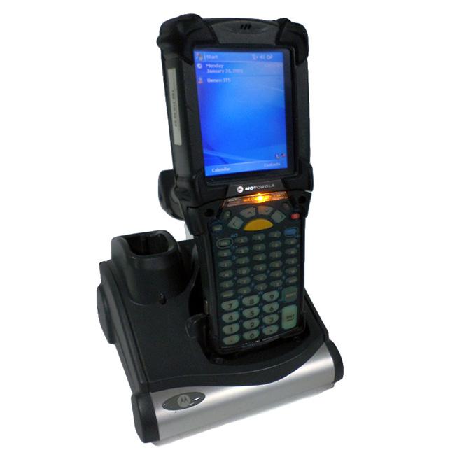 Терминал сбор данных SYMBOL MC9000