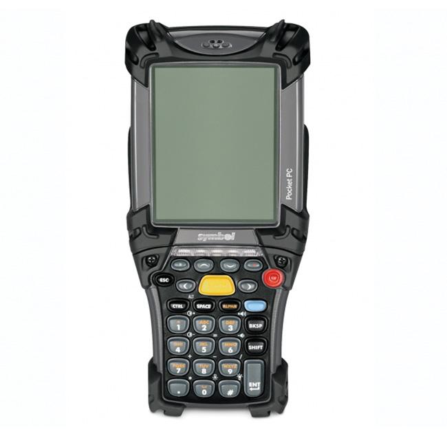 Терминал сбор данных SYMBOL MC9060