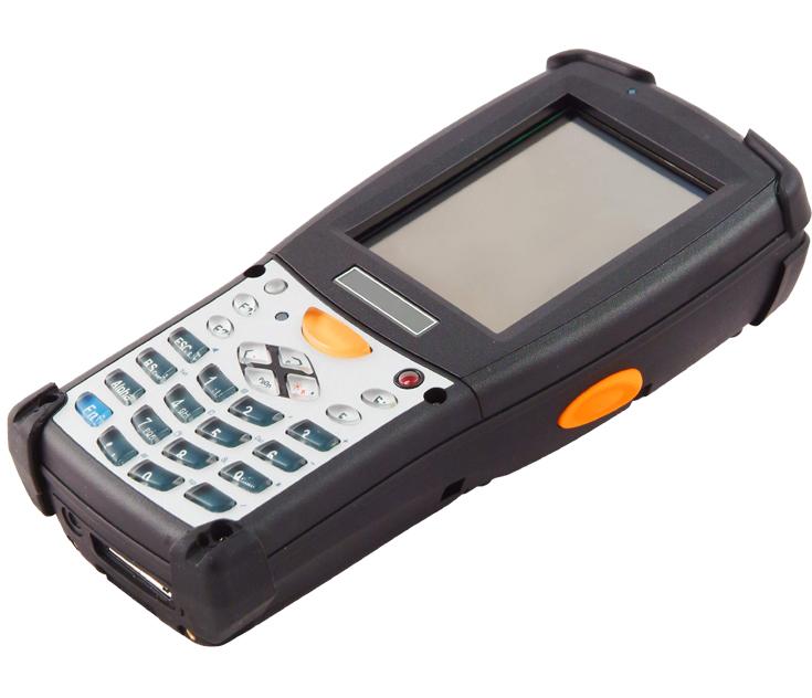 Opticon PHL-7100/7200