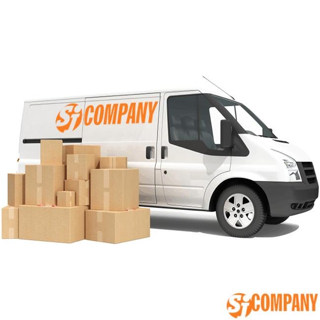 Условия заказа и доставки товара