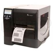 Принтеры этикеток штрихкода