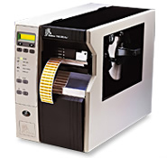 Принтеры RFID