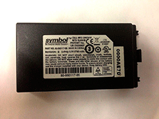 �������������� ������� Motorola Symbol 55 060117 05 Scanner Battery Li