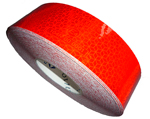 Reflexite VC104 red