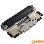 Печатающая головка к Godex G300, G500, EZ-1100/1200, 1100+/1200+, DT4, 203 DPI