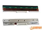 Печатающая головка к Godex EZ-1300, 1300+, 300 DPI