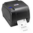 Термо принтер TSC TA200 / TA300