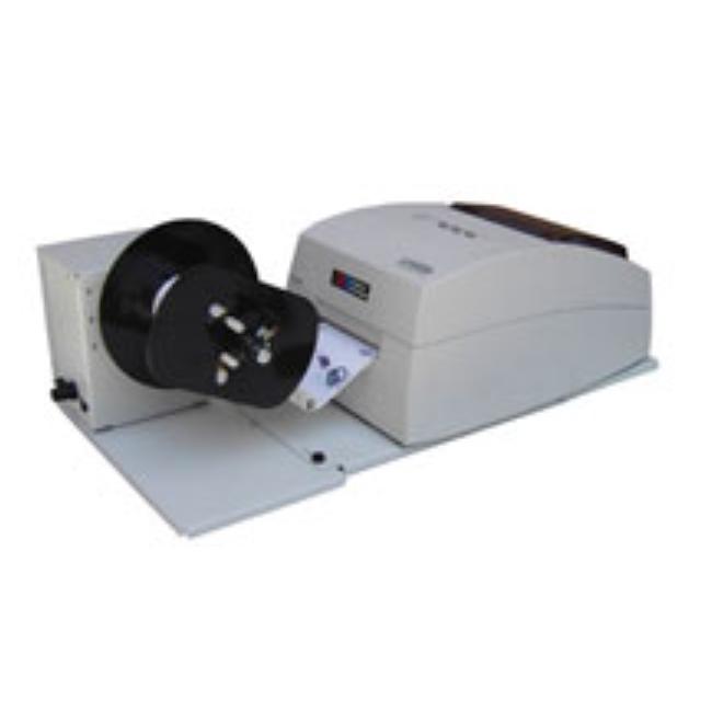 DPR намотчик-размотчик этикеток для Primera LX 400