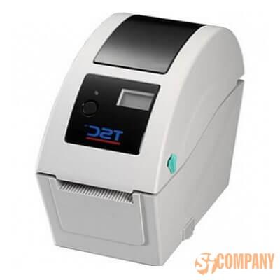 Настольный принтер   TSC TDP-225