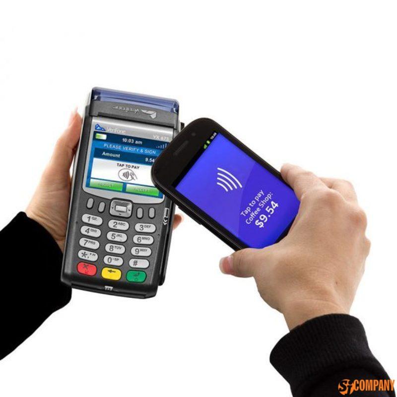 На функцией кассе телефон сони с симкой расплачиваться
